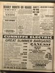 Galway Advertiser 1991/1991_07_25/GA_25071991_E1_008.pdf