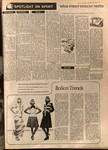 Galway Advertiser 1974/1974_05_30/GA_30051974_E1_017.pdf