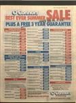 Galway Advertiser 1991/1991_07_25/GA_25071991_E1_003.pdf