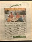 Galway Advertiser 1991/1991_07_25/GA_25071991_E1_011.pdf