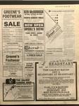 Galway Advertiser 1991/1991_07_25/GA_25071991_E1_007.pdf
