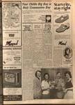 Galway Advertiser 1974/1974_05_30/GA_30051974_E1_015.pdf