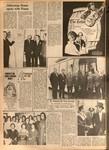 Galway Advertiser 1974/1974_05_30/GA_30051974_E1_016.pdf