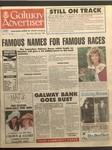 Galway Advertiser 1991/1991_07_25/GA_25071991_E1_001.pdf