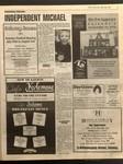 Galway Advertiser 1991/1991_07_25/GA_25071991_E1_017.pdf
