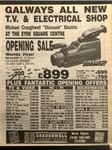 Galway Advertiser 1991/1991_07_25/GA_25071991_E1_005.pdf