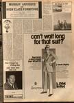 Galway Advertiser 1974/1974_05_30/GA_30051974_E1_011.pdf