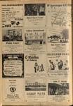 Galway Advertiser 1970/1970_07_16/GA_16071970_E1_010.pdf