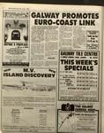 Galway Advertiser 1991/1991_08_08/GA_08081991_E1_008.pdf