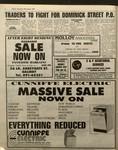 Galway Advertiser 1991/1991_08_08/GA_08081991_E1_006.pdf