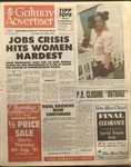 Galway Advertiser 1991/1991_08_08/GA_08081991_E1_001.pdf