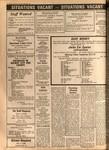 Galway Advertiser 1974/1974_05_30/GA_30051974_E1_018.pdf