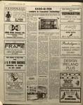 Galway Advertiser 1991/1991_08_08/GA_08081991_E1_016.pdf