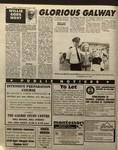 Galway Advertiser 1991/1991_08_08/GA_08081991_E1_018.pdf