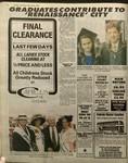 Galway Advertiser 1991/1991_08_08/GA_08081991_E1_012.pdf