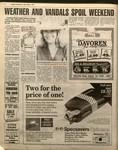 Galway Advertiser 1991/1991_08_08/GA_08081991_E1_004.pdf