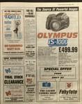 Galway Advertiser 1991/1991_08_08/GA_08081991_E1_009.pdf