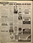 Galway Advertiser 1991/1991_08_08/GA_08081991_E1_002.pdf