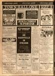 Galway Advertiser 1974/1974_05_30/GA_30051974_E1_010.pdf