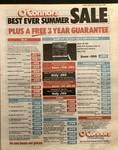Galway Advertiser 1991/1991_08_08/GA_08081991_E1_003.pdf