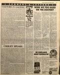 Galway Advertiser 1991/1991_08_08/GA_08081991_E1_019.pdf