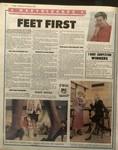 Galway Advertiser 1991/1991_08_08/GA_08081991_E1_014.pdf