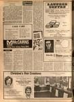 Galway Advertiser 1974/1974_05_30/GA_30051974_E1_020.pdf