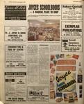 Galway Advertiser 1991/1991_08_08/GA_08081991_E1_020.pdf
