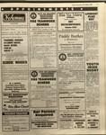 Galway Advertiser 1991/1991_08_08/GA_08081991_E1_017.pdf