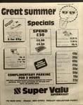 Galway Advertiser 1991/1991_08_08/GA_08081991_E1_005.pdf