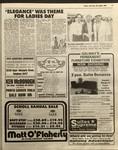 Galway Advertiser 1991/1991_08_08/GA_08081991_E1_015.pdf