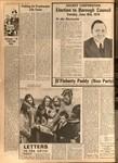 Galway Advertiser 1974/1974_05_30/GA_30051974_E1_008.pdf