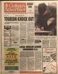 Galway Advertiser 1991/1991_01_24/GA_24011991_E1_001.pdf