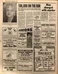Galway Advertiser 1991/1991_01_24/GA_24011991_E1_006.pdf