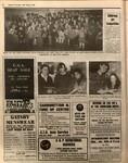 Galway Advertiser 1991/1991_01_24/GA_24011991_E1_010.pdf