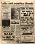 Galway Advertiser 1991/1991_01_24/GA_24011991_E1_004.pdf