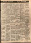 Galway Advertiser 1974/1974_05_30/GA_30051974_E1_019.pdf