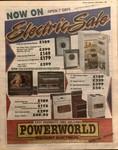Galway Advertiser 1991/1991_01_24/GA_24011991_E1_003.pdf