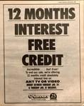 Galway Advertiser 1991/1991_01_24/GA_24011991_E1_005.pdf