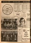 Galway Advertiser 1974/1974_05_30/GA_30051974_E1_014.pdf
