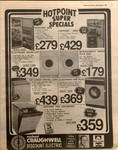 Galway Advertiser 1991/1991_01_24/GA_24011991_E1_009.pdf