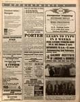 Galway Advertiser 1991/1991_01_24/GA_24011991_E1_020.pdf