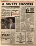 Galway Advertiser 1991/1991_01_24/GA_24011991_E1_016.pdf