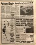 Galway Advertiser 1991/1991_01_24/GA_24011991_E1_007.pdf