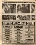 Galway Advertiser 1991/1991_01_24/GA_24011991_E1_008.pdf