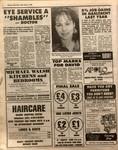 Galway Advertiser 1991/1991_01_24/GA_24011991_E1_002.pdf
