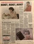 Galway Advertiser 1991/1991_01_24/GA_24011991_E1_011.pdf