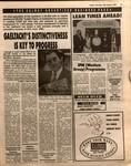 Galway Advertiser 1991/1991_01_24/GA_24011991_E1_017.pdf