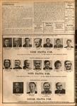 Galway Advertiser 1974/1974_05_30/GA_30051974_E1_004.pdf