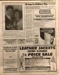 Galway Advertiser 1991/1991_01_24/GA_24011991_E1_015.pdf